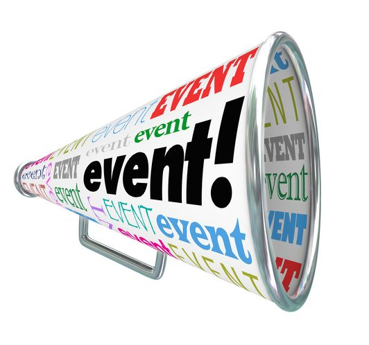 Event Trends: How Have They Changed?