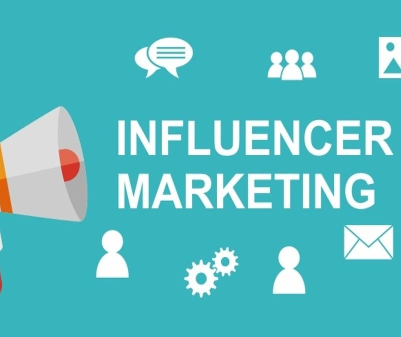 Influencer Marketing: Giving Consumers What They Want