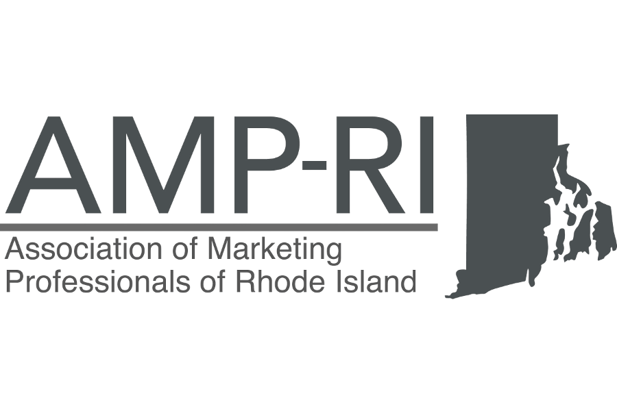 association of marketing professionals of Rhode Island