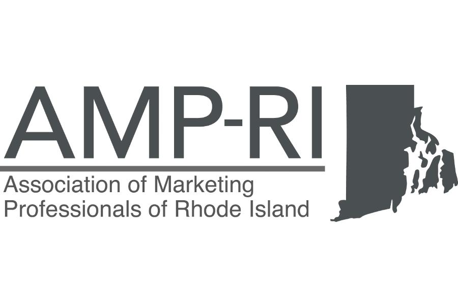 association of marketing professionals of Rhode Island