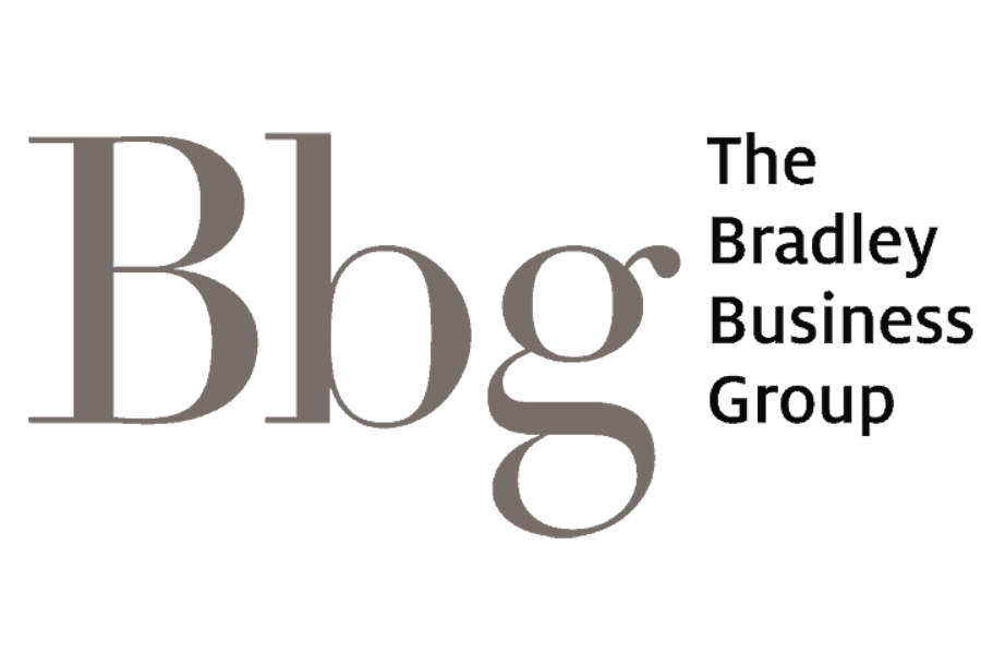 The Bradley Business Group