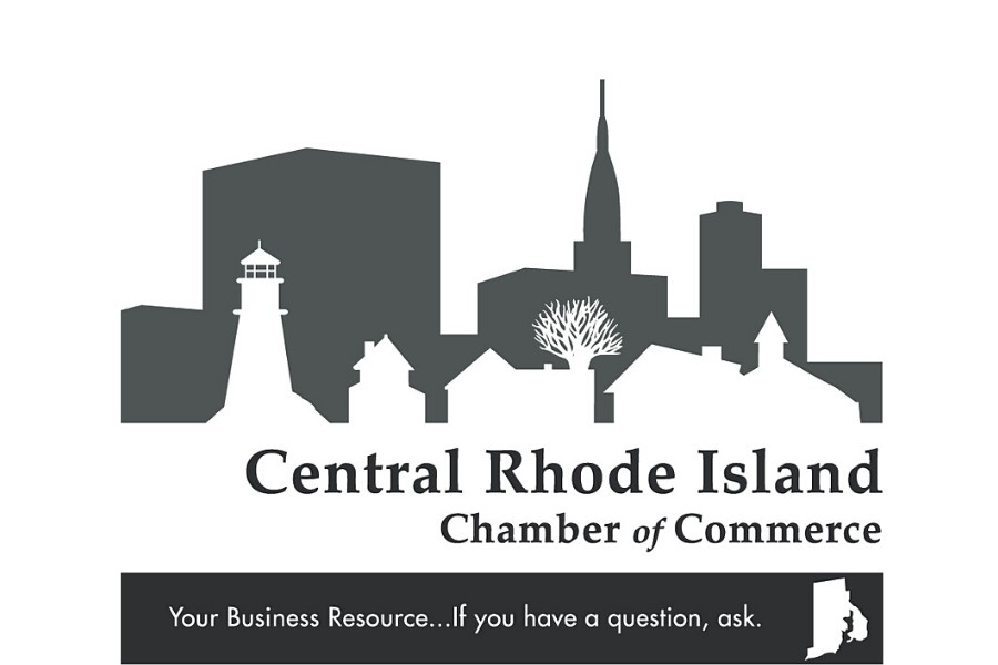 Central RI Chamber