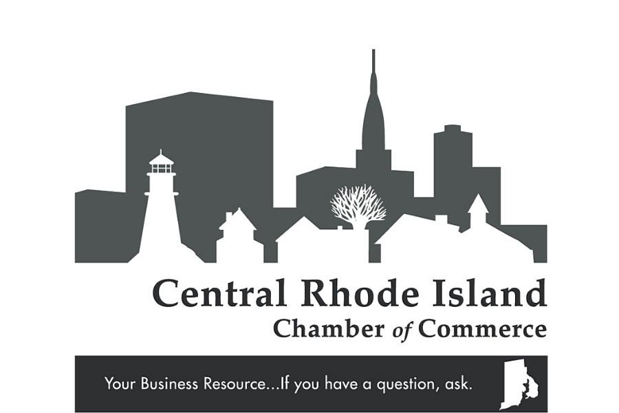Central RI Chamber