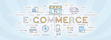 Preparing to Sell Online: Reinventing Your Business for eCommerce