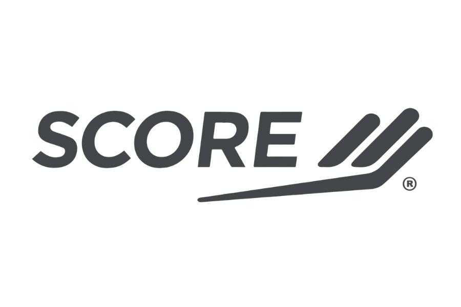 score rhode island