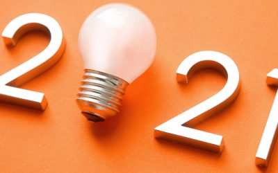 7 Marketing Trends for 2021