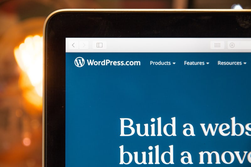 Best Website Builders for Small Businesses