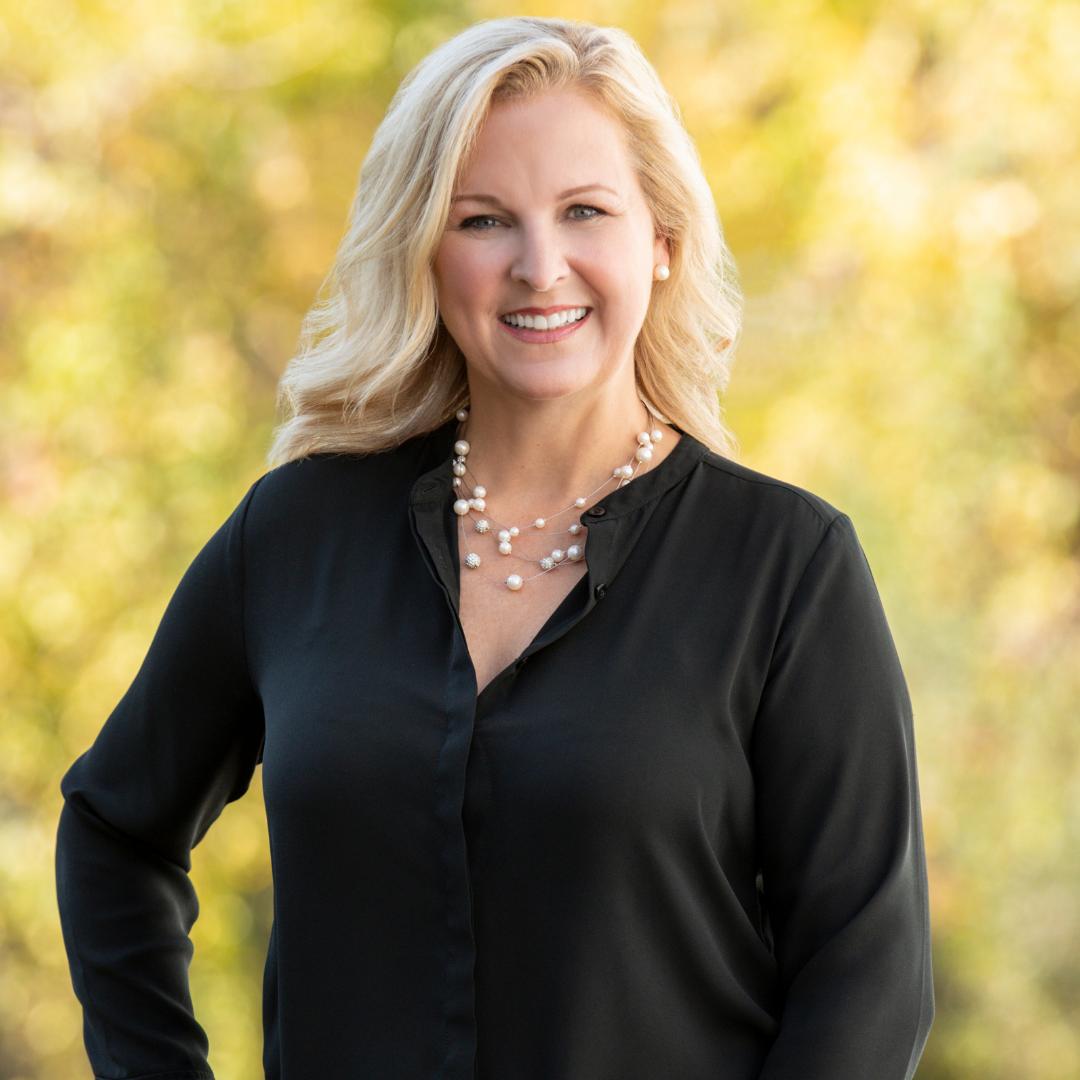 Karen Jedson