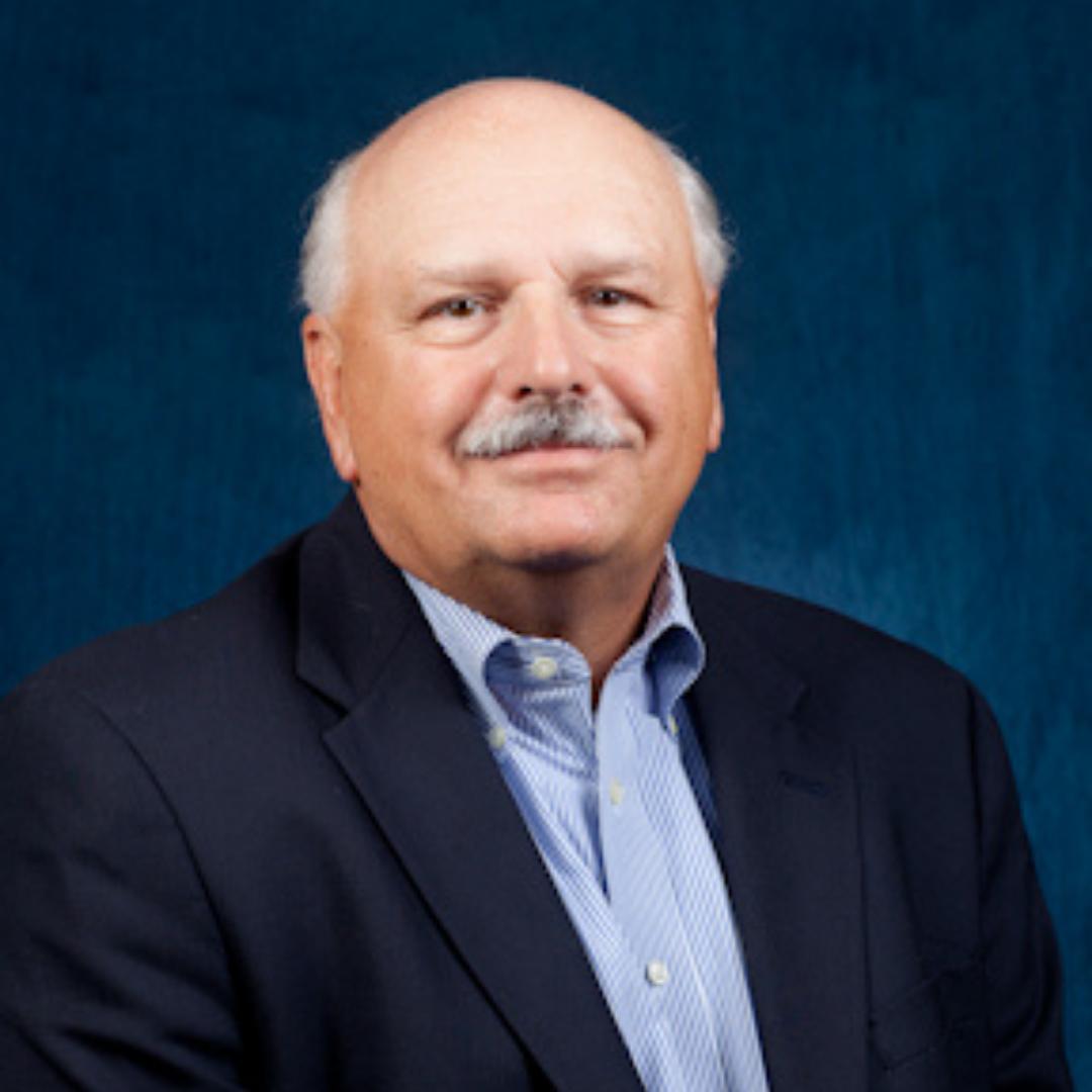 Dr. John Schibler